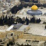 Büyük tehlike: Olmaz demeyin, örneği var! İsrail harekete geçebilir