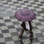 Meteoroloji o bölgede oturanları uyardı!