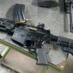 MKEK'de yerli silah mesaisi!