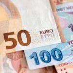Türkiye'ye yatırımları 10 milyar Euro'ya ulaştı