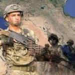Operasyon önceliği Fırat'ın doğusundan İdlib'e geçebilir