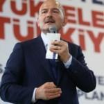 'PKK'ya haraç toplamış bir kişiden aday olur mu?'