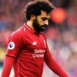 Liverpool'a kötü haber! Salah ve Firmino...