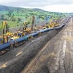 TANAP'tan gelen gaz 4 milyar metreküpe ulaşacak