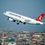THY ile uçacaklar dikkat: Çok sayıda sefer iptal edildi