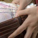 TÜİK açıkladı! Ücretleri yüzde 12.6 arttı