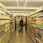 Türk gıda ürünleri Japonya'da tanıtıldı