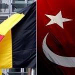 Türkiye'den Belçika'ya sert tepki! Nota verildi