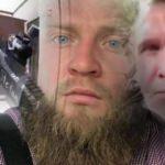 Yeni Zelanda'daki cami katliamında dikkat çeken Ayasofya detayı!