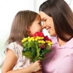2019 Anneler günü ne zaman? Anneler günü hediye önerileri...