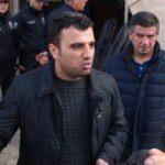 Öcalan, Saadet'e oy istedi