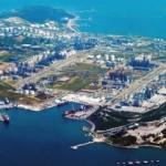 SOCAR'ın Türkiye yatırımları 15 milyar doları buldu!