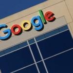 AB'den Google'a 1,49 milyar euro para cezası