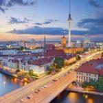Almanya'nın 2019 büyüme tahmini düşürüldü