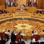 Arap Birliği'den Suriye kararı