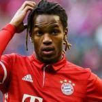 Ayrılık açıklaması! 'Bayern'de mutlu değilim'