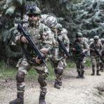 Azerbaycan'dan Dağlık Karabağ açıklaması! Toprağımızdan çıkın