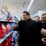Bakan açıkladı: Yurt dışına satışı planlanıyor