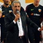 Kayseri'den sert açıklama: Gelin bu algıyı kıralım
