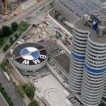 BMW'den skandal karar! Türkçe konuşmayı yasakladı