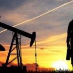 Brent petrolün varili 67,54 dolar