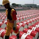 Brent petrolün varili 67,92 dolar