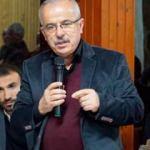 CHP Antalya'da, bir PKK sempatizanı aday daha