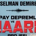 Depremleri HAARP mı üretiyor?