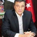 Erdoğan'a hakaret etmişti! Belediye başkanı görevden alındı