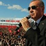 Erdoğan'dan Fazıl Say açıklaması