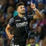 F.Bahçe ile  Başakşehir transfer savaşında!