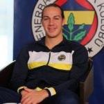 Fenerbahçe'de Frey ameliyat edildi