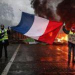 Fransa'dan akılalmaz talimat! Gerekirse sıkın