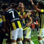 'Galatasaray'ı devirelim, hedefe gidelim'