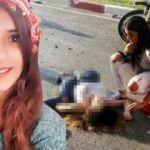 Gamze'nin ölümüne neden olan arkadaşına hapis cezası