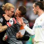 Gareth Bale: Karius için üzgün değilim!