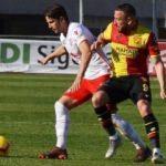 Göztepe - Altınordu arasında 9 gollü maç!
