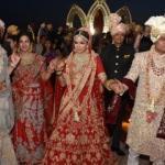 Hintliler Türkiye'ye akın edecek