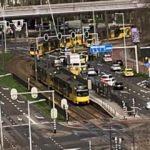 Hollanda'da provokatif saldırı! Çok sayıda ölü ve yaralı var