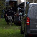 Hollanda'daki saldırganın yakınlarından açıklama!