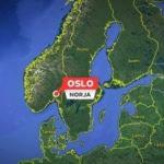 Hollanda'dan sonra bugün Norveç, Brüksel ve Londra'da alarm