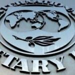 IMF onayladı! Arjantin'e 11 milyar dolar...