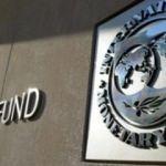 IMF'den seçim öncesi manipülasyon