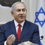 İsrail'den 26 ülkeye çağrı! Aleyhimize oy kullanmayın