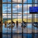 İstanbul Havalimanı'nın kirası 822 milyon euro!