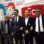 İyi Parti'de bir deprem daha! 169 kişi MHP'ye geçti