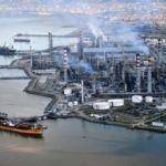 """""""Kocaeli ihracata yüzde 17,6 katkı sağladı"""""""