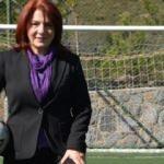 Lale Orta: 'Son kararı VAR vermeli'