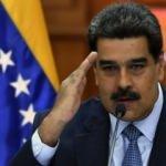 Maduro emir verdi! Sayıyı arttırın