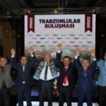 Mevlüt Uysal: Yerel seçimlerin sonucu şimdiden belli